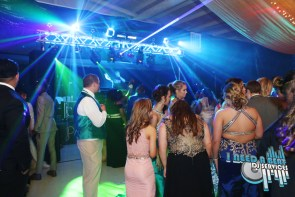 2017-04-01 Atkinson County High School Prom 2017 106