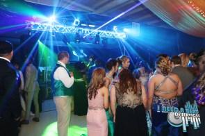 2017-04-01 Atkinson County High School Prom 2017 106