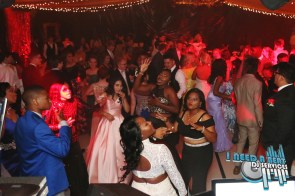 2017-04-01 Atkinson County High School Prom 2017 135
