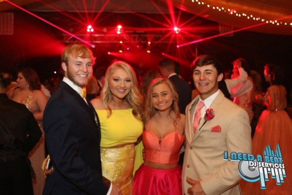 2017-04-01 Atkinson County High School Prom 2017 146