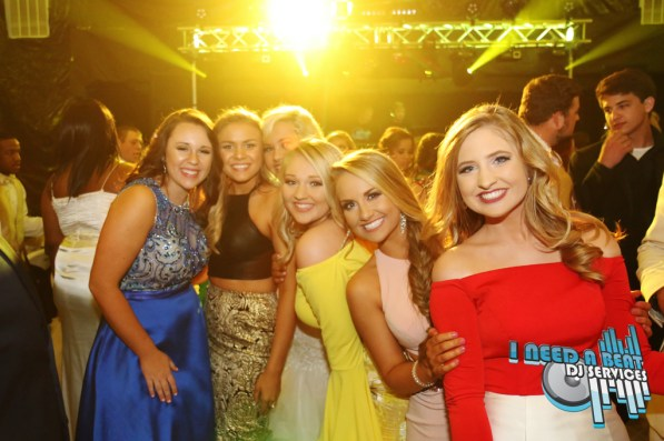2017-04-01 Atkinson County High School Prom 2017 154