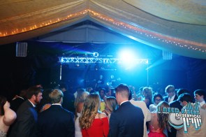2017-04-01 Atkinson County High School Prom 2017 156