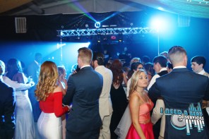 2017-04-01 Atkinson County High School Prom 2017 159