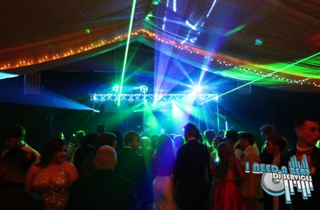 2017-04-01 Atkinson County High School Prom 2017 165