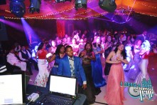 2017-04-01 Atkinson County High School Prom 2017 235
