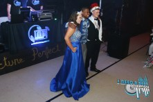 2017-04-01 Atkinson County High School Prom 2017 247