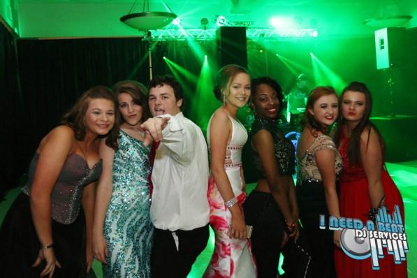 2017-04-08 Appling County High School Prom 2017 060