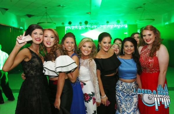 2017-04-08 Appling County High School Prom 2017 065
