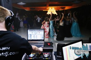 2017-04-08 Appling County High School Prom 2017 083