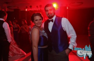2017-04-08 Appling County High School Prom 2017 096
