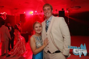 2017-04-08 Appling County High School Prom 2017 099