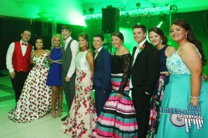 2017-04-08 Appling County High School Prom 2017 102