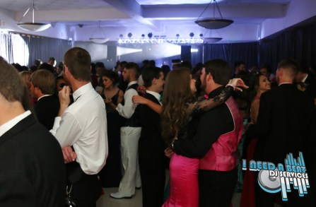 2017-04-08 Appling County High School Prom 2017 117