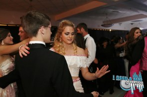 2017-04-08 Appling County High School Prom 2017 119