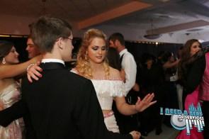 2017-04-08 Appling County High School Prom 2017 119
