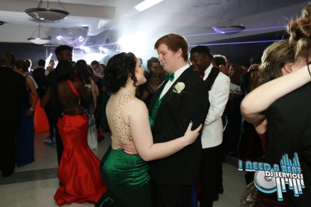 2017-04-08 Appling County High School Prom 2017 125
