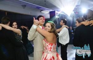 2017-04-08 Appling County High School Prom 2017 137