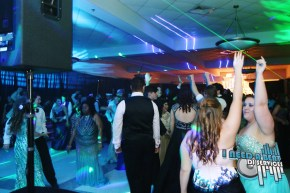 2017-04-08 Appling County High School Prom 2017 148