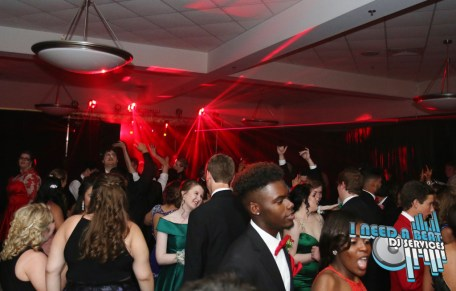 2017-04-08 Appling County High School Prom 2017 157