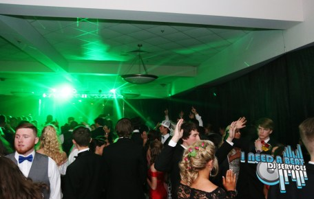 2017-04-08 Appling County High School Prom 2017 169
