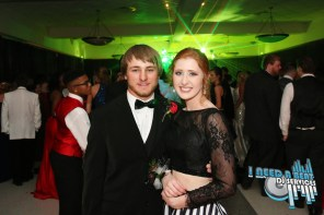 2017-04-08 Appling County High School Prom 2017 178