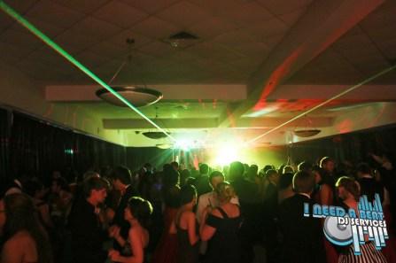 2017-04-08 Appling County High School Prom 2017 184