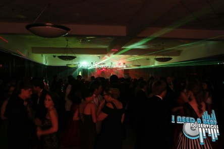 2017-04-08 Appling County High School Prom 2017 185