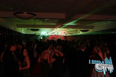 2017-04-08 Appling County High School Prom 2017 185