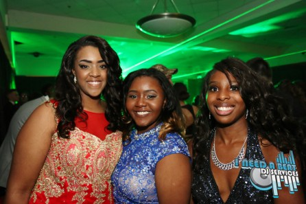 2017-04-08 Appling County High School Prom 2017 200
