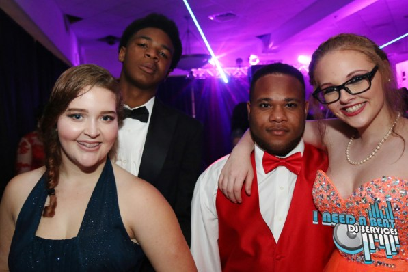2017-04-08 Appling County High School Prom 2017 204