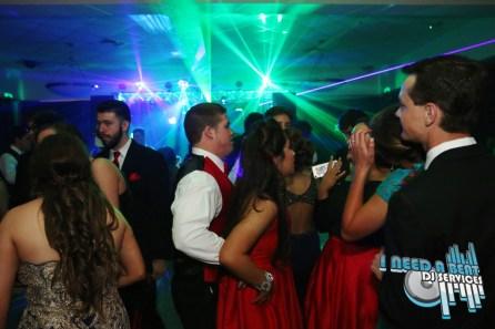 2017-04-08 Appling County High School Prom 2017 224