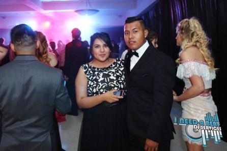 2017-04-08 Appling County High School Prom 2017 229