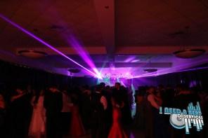 2017-04-08 Appling County High School Prom 2017 243