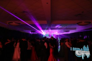 2017-04-08 Appling County High School Prom 2017 243
