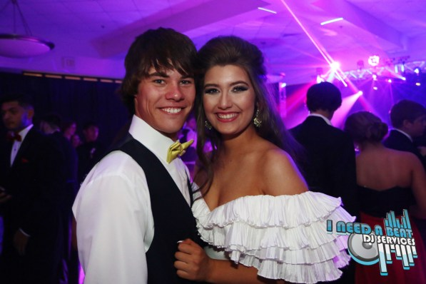 2017-04-08 Appling County High School Prom 2017 252