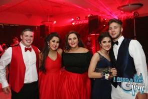 2017-04-08 Appling County High School Prom 2017 253