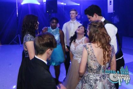 2017-04-08 Appling County High School Prom 2017 260