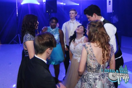2017-04-08 Appling County High School Prom 2017 260