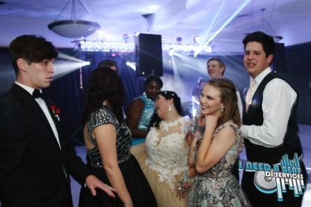 2017-04-08 Appling County High School Prom 2017 261