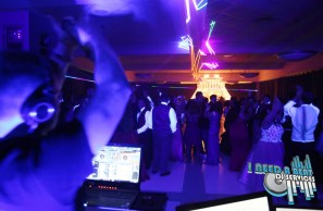 2017-04-08 Appling County High School Prom 2017 264