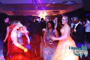 2017-04-08 Appling County High School Prom 2017 281