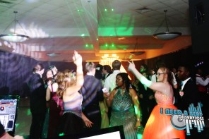 2017-04-08 Appling County High School Prom 2017 288