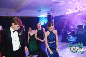 2017-04-08 Appling County High School Prom 2017 303