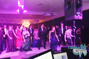 2017-04-08 Appling County High School Prom 2017 312