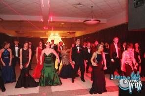 2017-04-08 Appling County High School Prom 2017 313