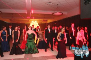 2017-04-08 Appling County High School Prom 2017 313