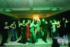 2017-04-08 Appling County High School Prom 2017 316