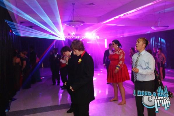 2017-04-08 Appling County High School Prom 2017 329
