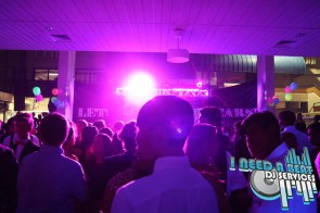 2017-09-22 Pierce County High School Homecoming Dance 042