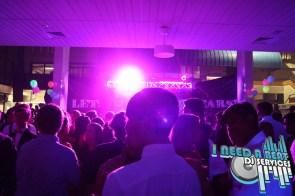 2017-09-22 Pierce County High School Homecoming Dance 042